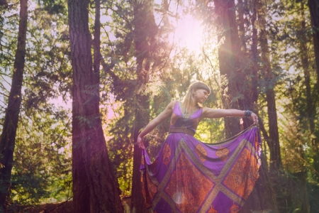 astaria-forest-dance