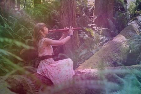 astaria-light-of-sound-flute