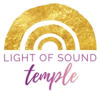 Light of Sound